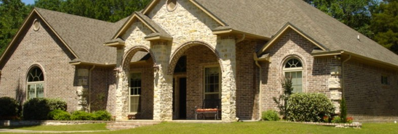 MLS Listings, Homes for Sale, Waterfont Homes, Lake Area